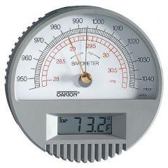 Барометър Oakton с цифров термометър 945 - 1045 hPa