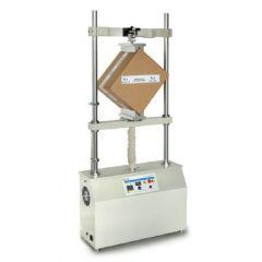 Изпитвателен стенд, моторизиран SAUTER TVM 5000N230XL, 5 kN