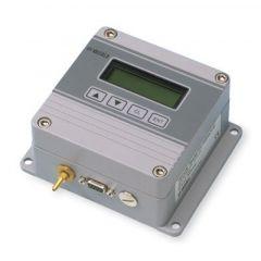 Цифров барометър Vaisala PTB330, 50 - 1100 hPa