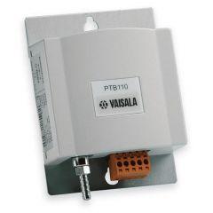 Барометричен предавател Vaisala PTB 110, 500 - 1100 hPa