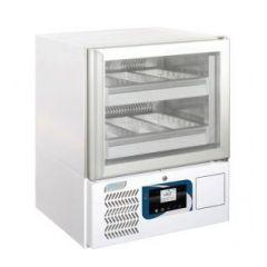Хладилник EVERmed MPR 110V xPRO, 110 л