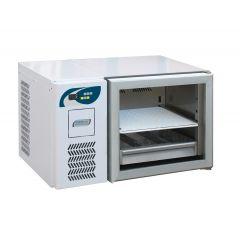 Хладилник EVERmed MPR 110H, 110 л