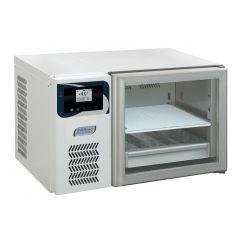 Хладилник EVERmed MPR 110H xPRO, 110 л