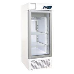 Хладилник EVERmed MPR 270, 270 л