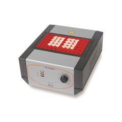 Аналогов блок нагревател Techne FDB02AD, 25 - 100 °C