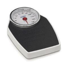 Аналогов телесен кантар Kern MGC 100K-1, 150 кг