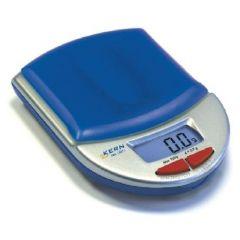 Обикновена везна Kern TEE 150-1, 150 гр