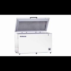 Лабораторен фризер Biobase BDF-25H305, 305 l,  -10 до -25°C