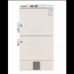 Лабораторен фризер Biobase BDF-25V270, 270 l,  -15 до -25°C