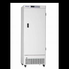 Лабораторен фризер Biobase BDF-25V328, 328 l,  -10 до -25°C