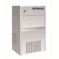 Ледогенератор Biobase FIM 30, 30 кг/24ч