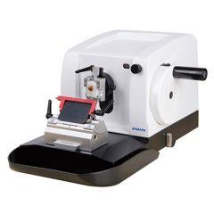 Ръчен микротом Biobase BK-2218, 0 - 60 µm