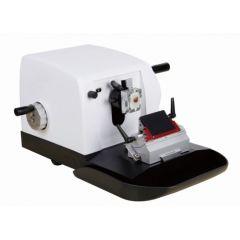 Ръчен микротом Biobase BK-2258, 0 - 60 µm