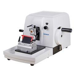 Ръчен микротом Biobase BK-2268, 0 - 60 µm