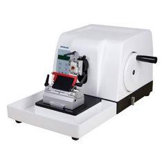 Полуавтоматичен микротом Biobase BK-2478, 0 - 60 µm
