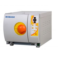 Автоклав Biobase BKM-Z12N, 12 l