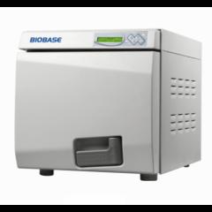 Автоклав Biobase BKM-Z8B, 8 l