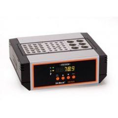 Блок нагревател Techne DB100/3, 25 - 100 °C