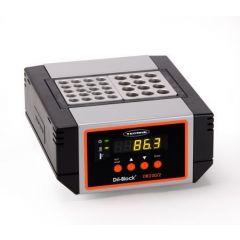 Блок нагревател Techne DB200/2, 25 - 200 °C