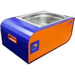 Водна баня Labo BMS-90, 10 л