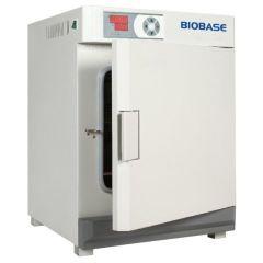 Сушилна пещ / инкубатор BIOBASE BOV-D70, 70 л