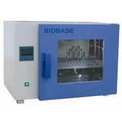 Сушилна пещ BIOBASE BOV-T140C, 140 л