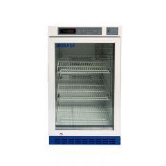 Хладилник Biobase BPR-5V100(G), 100 l