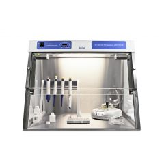 Бокс за PCR Biosan UVC/T-M-AR, 1 x 25 W, 690*535*555 mm