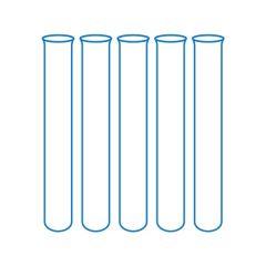 Епруветки Biosan за денситометри, 78 бр