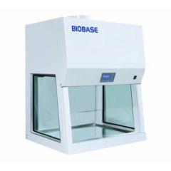 Микробиологичен бокс Biobase клас I BYKG-III