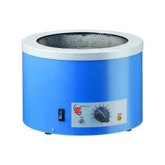 Колбонагревател Electrothermal CMUT1000 за различни обеми, 250 - 1000 мл