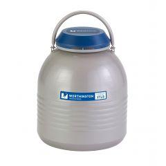 Криогенен контейнер Taylor-Wharton XTL8 за съхранение, 8 л