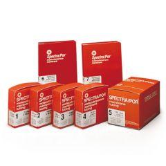 Диализна мембрана Spectra/Por® 4 - MWCO 12 000 - 14 000, 75 мм