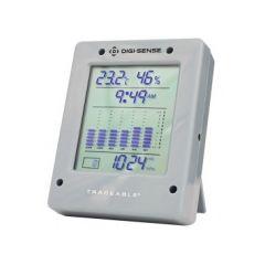 Барометър цифров Digi-Sense, 500 - 1030 hPa