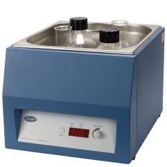 Дигитална водна баня Stuart SWB6D, 6 л