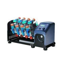 Ротатор дигитален DLAB MX-RL-PRO, 10 - 70 RPM