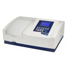Двулъчев спектрофотометър UV / Vis Jenway 6850, 190 - 1100 nm