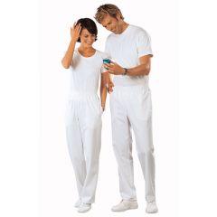 Защитни панталони унисекс ROTH Sekuroka, размер S