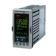 Температурен контролер Protherm Eurotherm3508