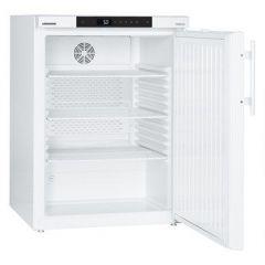 Фармацевтичен хладилник Liebherr с електронна система за управление, 130 л