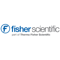 Reagent Fisher Scientific Tween