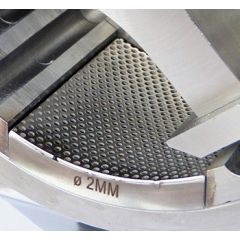 Сито за мелница Filtra Vibracion FML-0100, Ø 1 mm