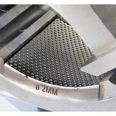 Сито за мелница Filtra Vibracion FML-2000, Ø 2.5 mm