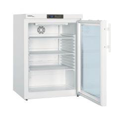 Хладилник Liebherr Mediline с електронна система Comfort, 141 л