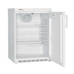 Хладилник Liebherr Mediline с механична система за управление, 160 л