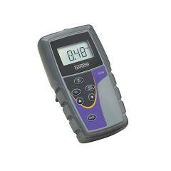 Кислородомер със сертификат NIST Oakton DO 6+, 0 - 19.99 mg/l