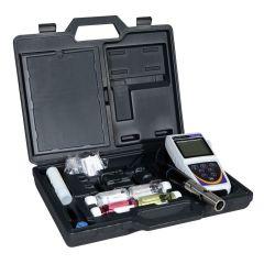 Комплект кислородомер Oakton DO 450, 0 - 20 mg/l