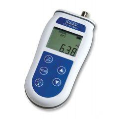 Комплект преносим pH-метър Jenway 570, -2 - 16 pH