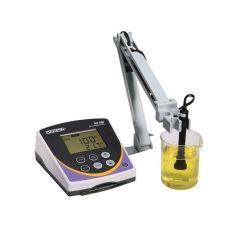 Лабораторен кислородомер Oakton DO 700 с включена сонда, 0 - 30 mg/l