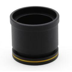 Адаптерен пръстен M-113.1 Optika за микроскопи